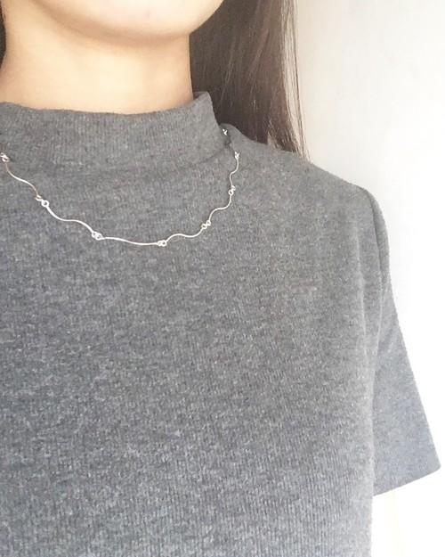 original chain -wave-