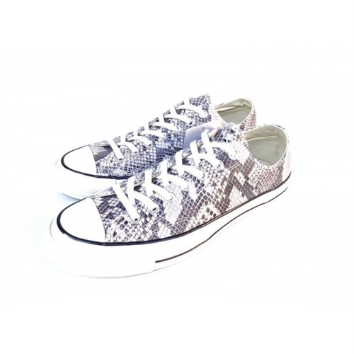 Converse (コンバース) ChuckTaylor All Star 70 OX パイソン