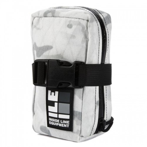 ILE / all mountain seat bag (multicam alpine)