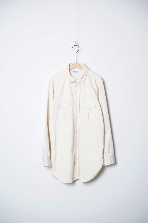 WORK SHIRTS/OF-S060