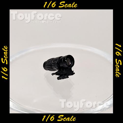 【05676】 1/6 3X MAGNIFIER ガンパーツ1st SFOD-D DamToys