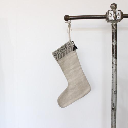 WALTHER & Co.  Socks
