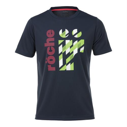 メンズTシャツ【RA071】