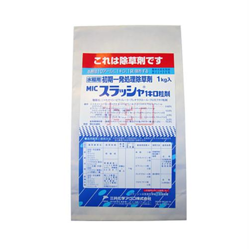 MICスラッシャ粒剤 1kg 12袋
