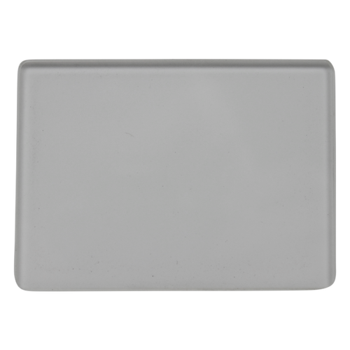 耐熱ガラスG-stove