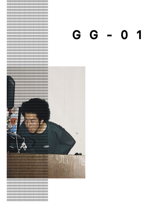 GG-01