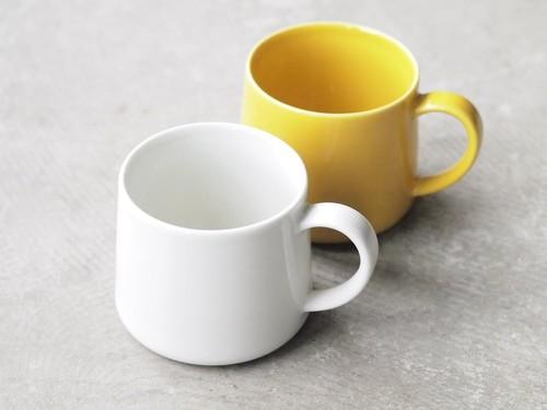 CLASKA(クラスカ)ドーのマグカップ スリム