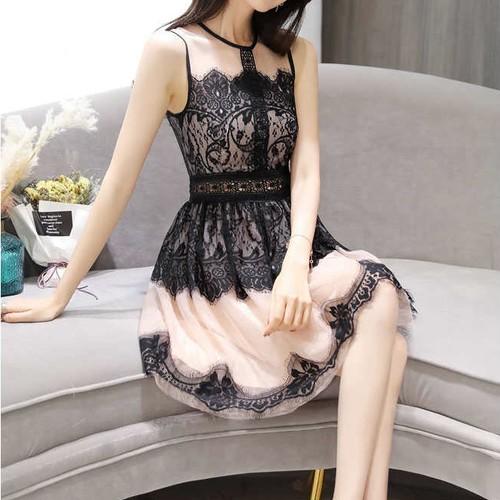 【即納・国内在庫】Medium Dress tdm470