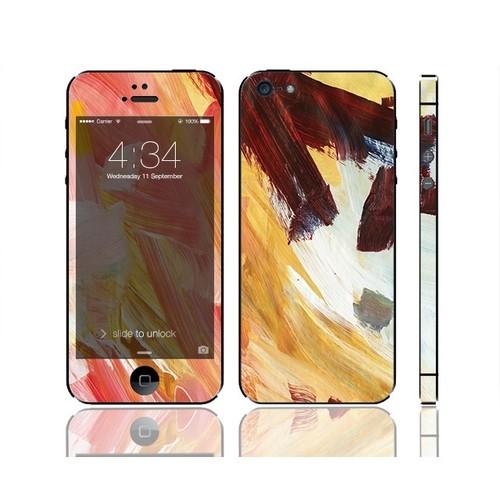 iPhone Design 103