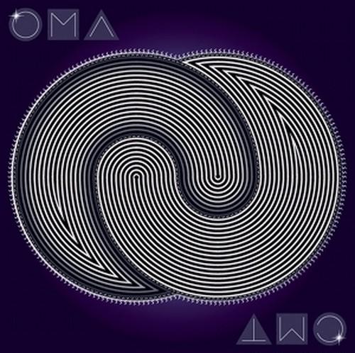 CMT - OMA
