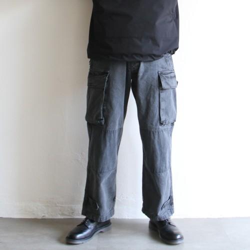 OUTIL【 mens 】pantalon blesle
