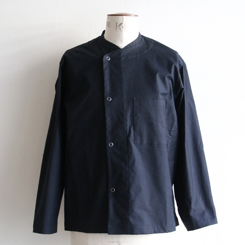 LAMOND【 mens 】sleeping jacket
