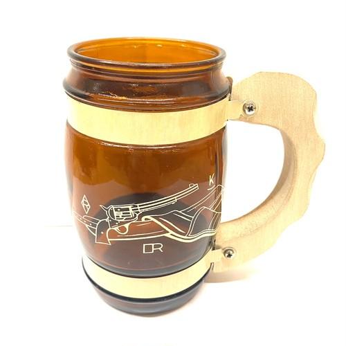カントリーなカップ(sa035)