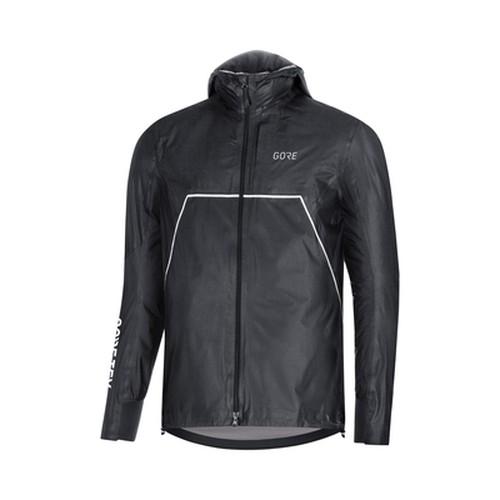 Gore Wear / R7 ゴアテックス シェイクドライ トレイル フーディッド ジャケット