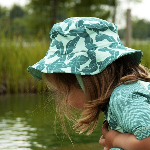 【ducksday】Sun hat