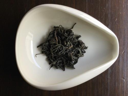 宮崎さんの五ヶ瀬紅茶 べにひかり 1st flush 手摘み