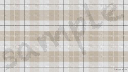 24-k-6 7680 × 4320 pixel (png)
