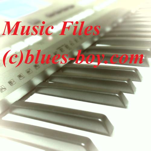 ちょっとおどけた感じのピアノ&パーカッション音楽・BGM(Funny Piano)