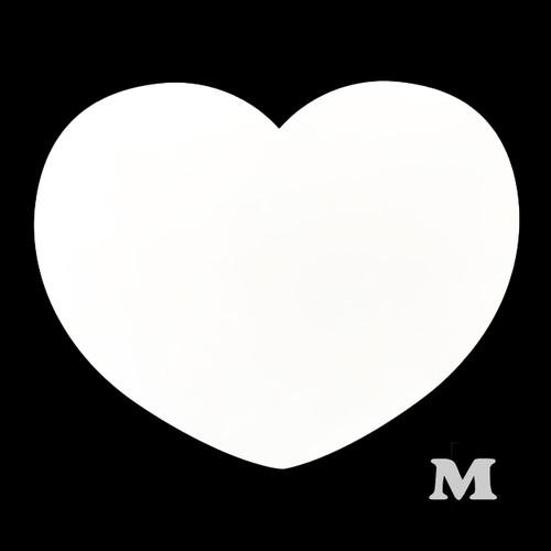 ハート型A(M)