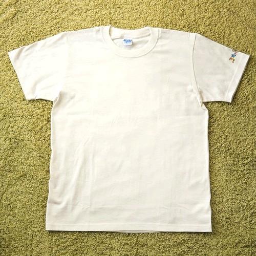 Tシャツ-B