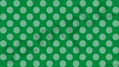 25-e-3 1920 x 1080 pixel (png)