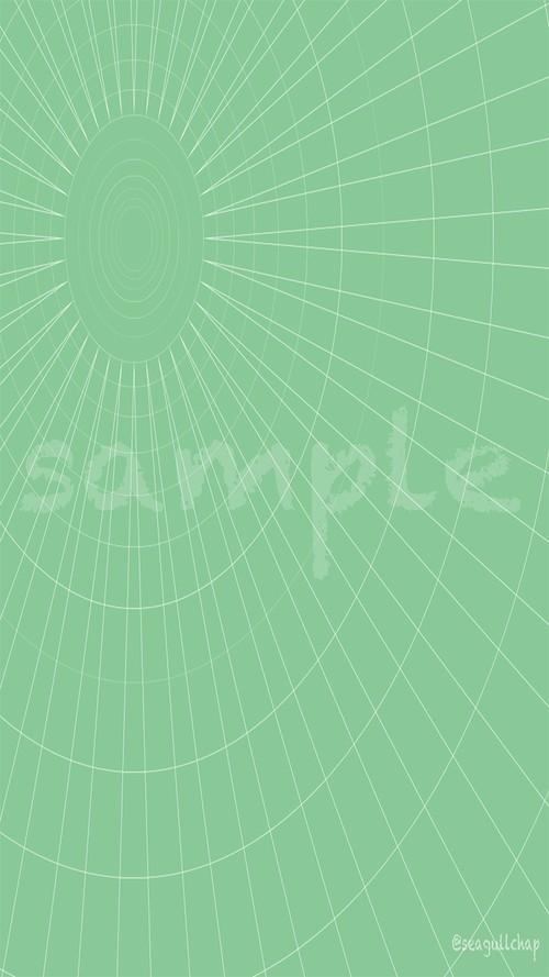 2-ul-o-1 720 x 1280 pixel (jpg)