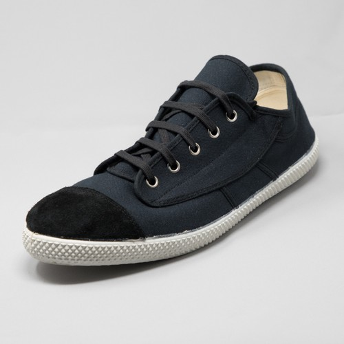 CSK ARMY TRAINER <BLACK>