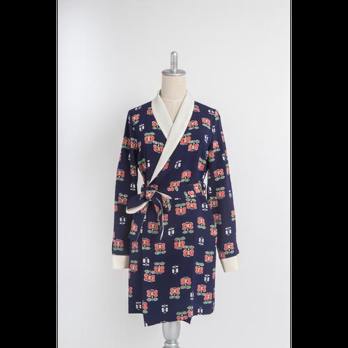 long kimono style GC180943A