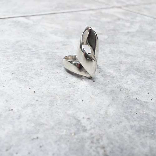 R-S4 silver925 ring