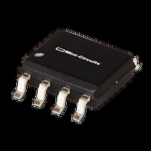 BP2G+, Mini-Circuits(ミニサーキット) | MMIC Power Splitter (スプリッタ・コンバイナ), 1420 - 1660 MHz, 分配数: 2 WAY-0°