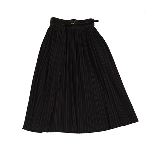 苗族 Miao Skirt / MIAO BLUE