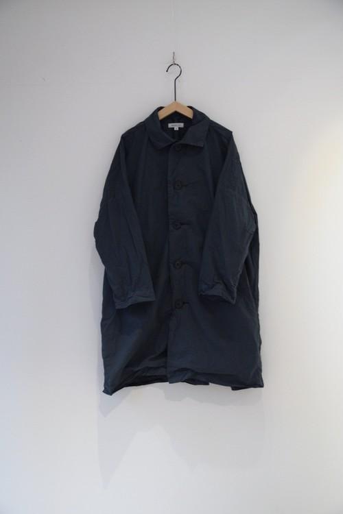 【ordinary fits】OM-T056 MAVIS NVY