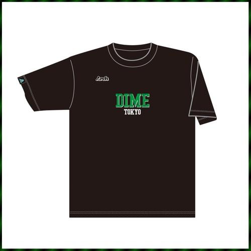 TOKYO DIME 2020 ver Tシャツ