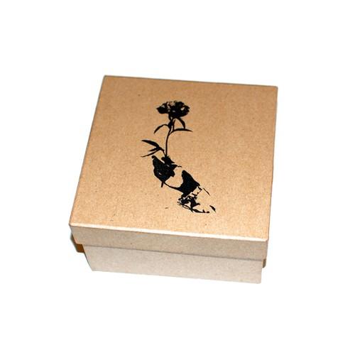 Manual 3 Box Matryoshka