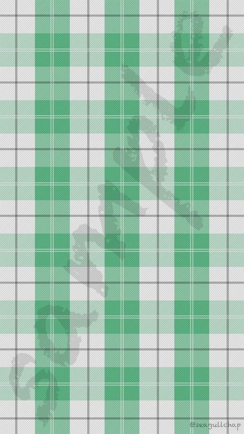 24-e-1 720 x 1280 pixel (jpg)