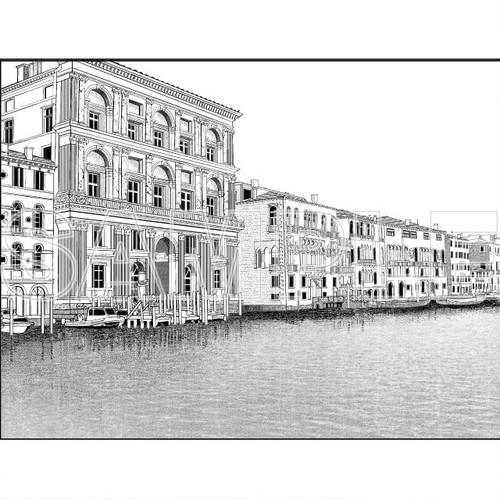 ベネチア-001