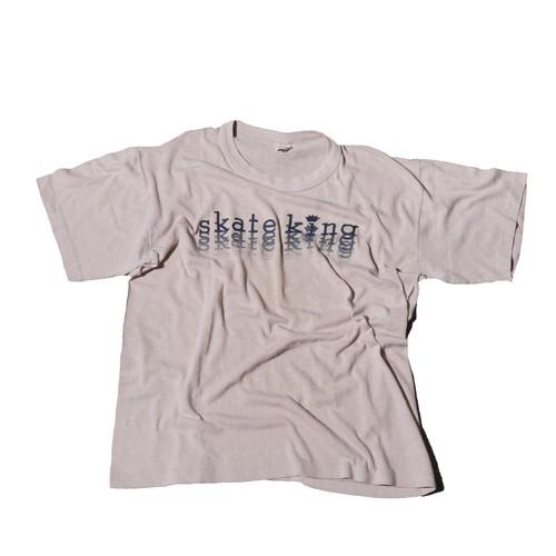 SkateKing 70sVintage T-Shirts