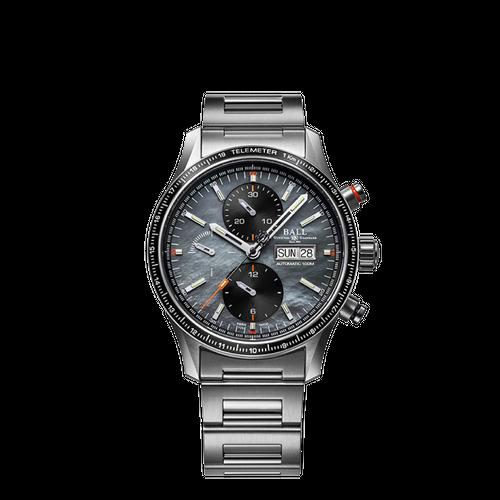CM3090C-S2J-BK