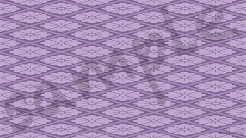 17-u-6 7680 × 4320 pixel (png)