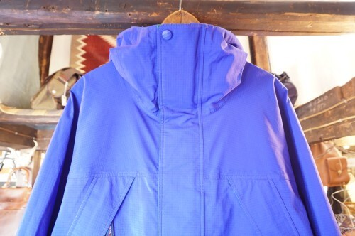 "80,90's L.L.Bean mountain Parka ""GORE-TEX"""