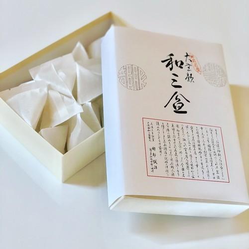 お干菓子詰め合わせ(プレーン味)