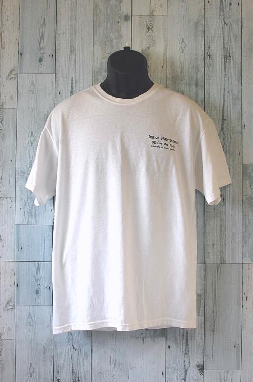 アメリカ輸入古着DanceMarathonTシャツ RankC☆アメカジ古着ファッション