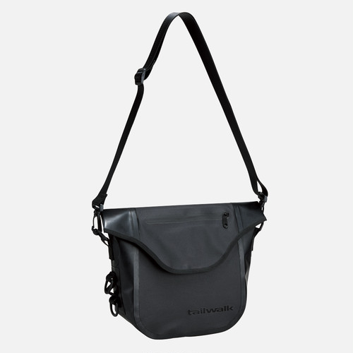W.T.C. SHOULDER POUCH