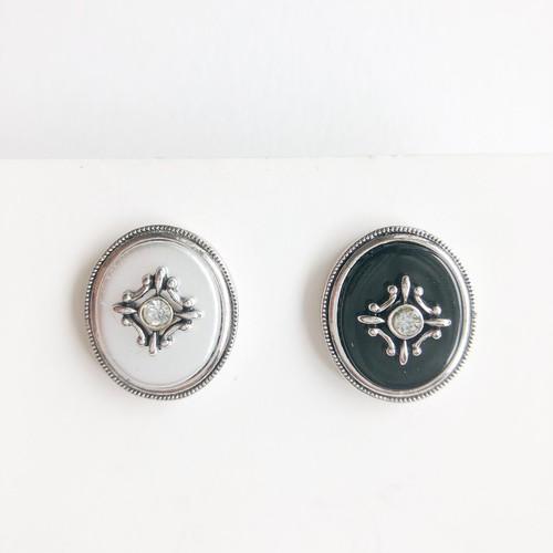 """AVON"" Chesterfield Collection pierce[p-648]"