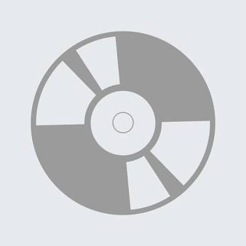 【CD】舞生ユナ「しゃいにーでいず」
