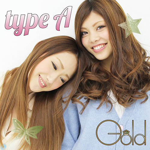 type A / Gold