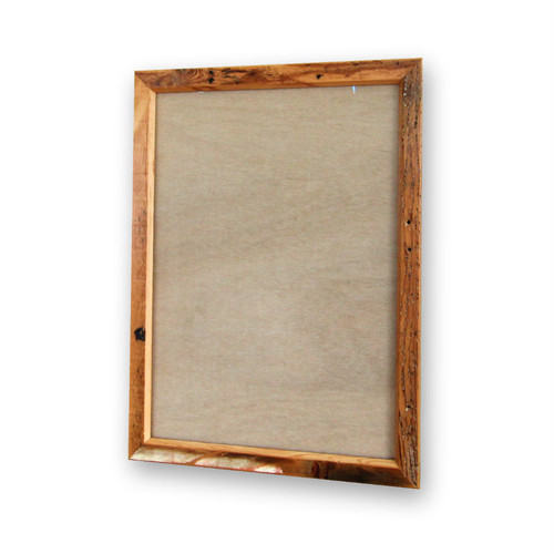 <Out of Stock>入荷待ち Reclaimed Frame -Twiggy- size A3