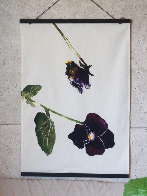 すみれ [Tapestry]