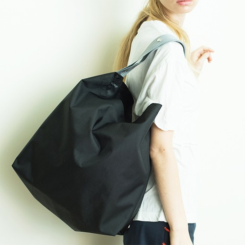 【cobachi】3WAY BAG