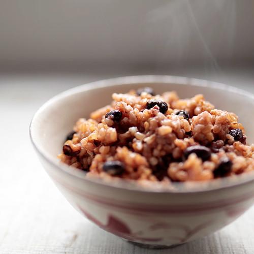 冷凍酵素玄米90g×21個